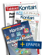 Kontan Komplet + ePaper