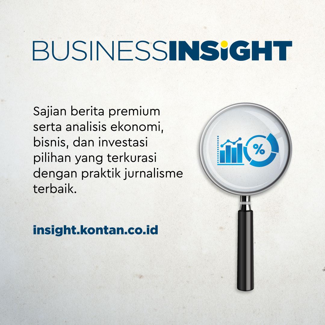 Langganan Business Insight