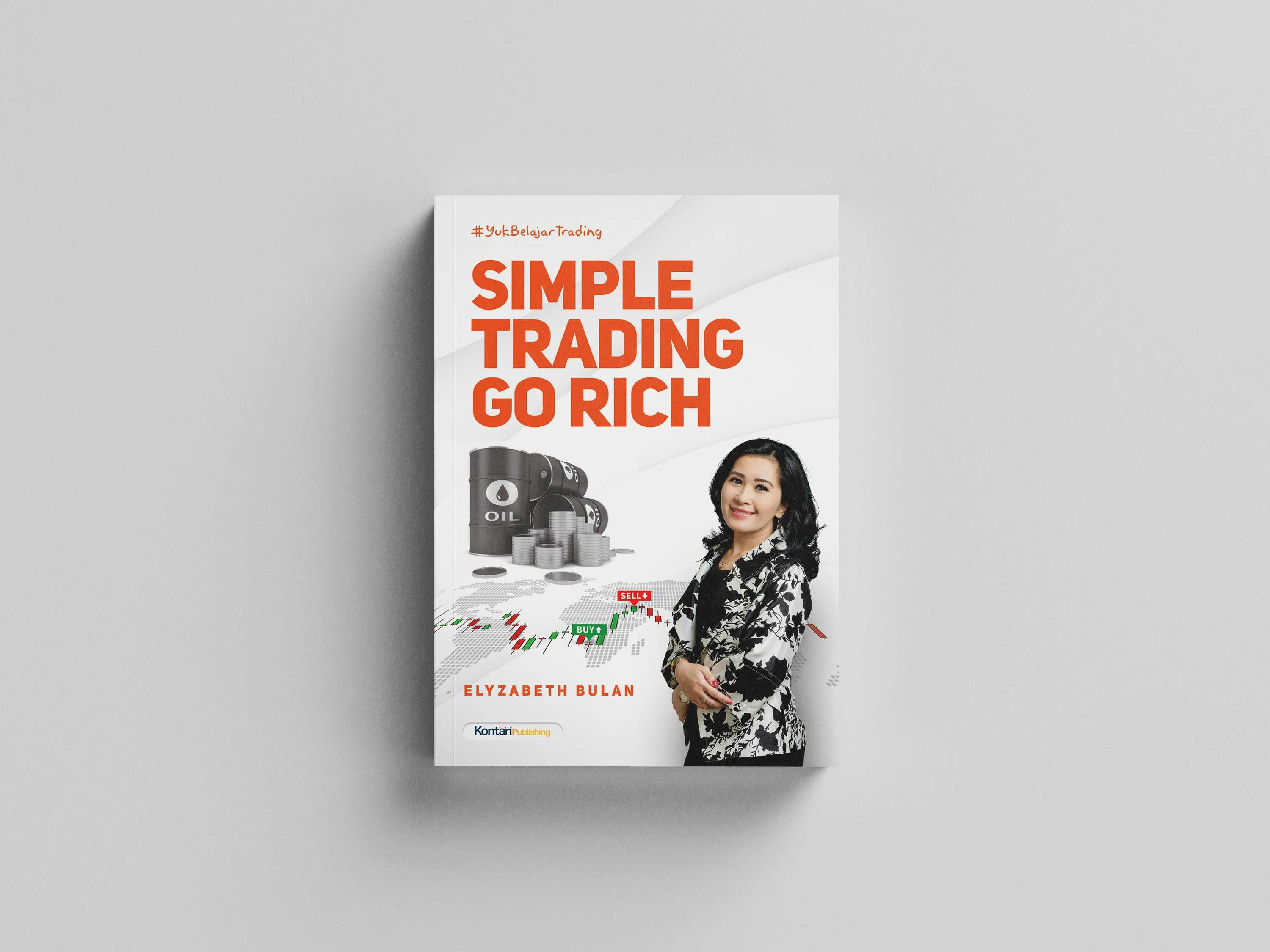 Simple Trading and Go Rich